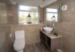 the psalter bathroom ensuite